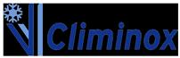 Logo Climinox