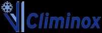 ClimInox logo