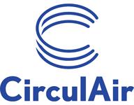 Logo-CirculAir